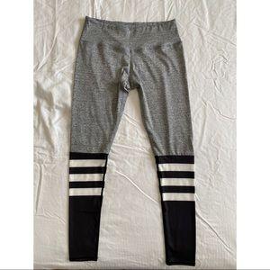 Fitgal Yoga Pants